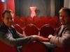 Cafe-Zimmertheater-Hoexter-eroeffnet-zweite-Buehne-Premierenvorstellung-Bei-Honky-Tonk-erstmals-dabei_image_630_420f_wn