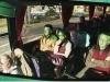 Gruenenmaenchen im Bus???