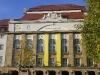 Staatschauspiel  Dresden