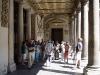La Universita\' di Padua