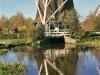 Rembrandt Mühle-Atelier